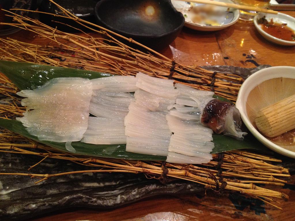 魚ばか12