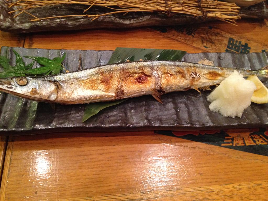 魚ばか13